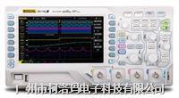 普源DS1000Z数字示波器