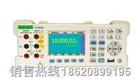 ET3260A六位半台式万用表
