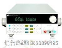 IT6861A可编程直流电源