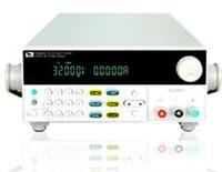 IT6862A双范围输出电源