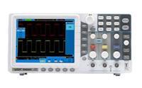 EDS-E系列数字示波器 EDS052E/EDS062E/EDS072E/EDS102E/EDS122E