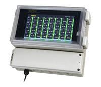 TP3000防水防尘无纸记录仪