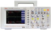 TDO3000BN低频网络分析仪 TDO3062BN/TDO3102BN