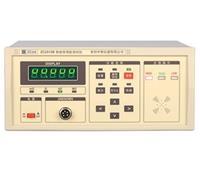 ZC2512/A/B直流低电阻测试仪 ZC2512/ZC2512A/ZC2512B