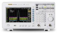 DSA1030A频谱分析仪 DSA1030A