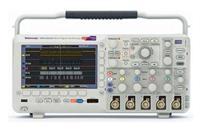 DPO2000B混合信号示波器 DPO2002B/DPO2004B/DPO2012B