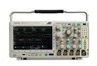 MDO3000混合域示波器 MDO3012/MDO3014/MDO3022