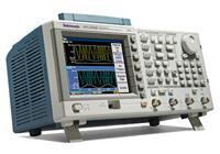 AFG3000C任意函数发生器 AFG3101C/AFG3102C