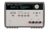 E3647A双路输出直流电源 Keysight E3647A