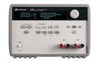 E3649A双路直流电源 Keysight E3649A