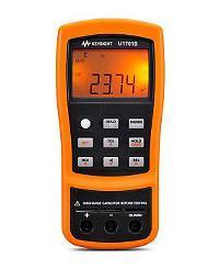 U1701B手持式电容表 Keysight U1701B
