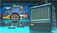 TP1064触屏无纸记录仪 TP1064