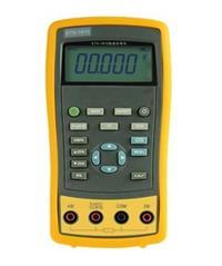ETX-1810温度校验仪 ETX-1810
