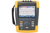 Fluke 435 II三相电能质量分析仪 Fluke 435 II