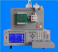 UC3259XB自动变压器测试系统