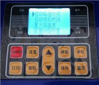 HP-N新智能电批扭力计