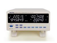 PM9802交直流电能量功率计 PM9802