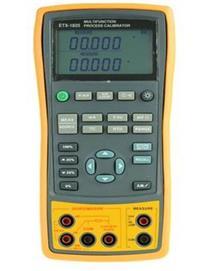 ETX-2025多功能过程校验仪 ETX-2025