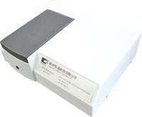 CS-812药品溶液色差计 CS-812