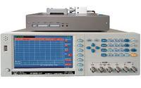 GF200XB-24P变压器综合测试仪 GF200XB-24P