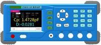 ET45系列LCR数字电桥 ET4501/ET4502/ET4510