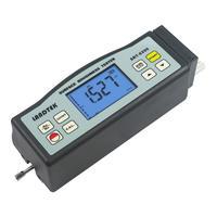 SRT-6200表面粗糙度计 SRT-6200