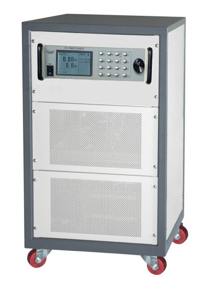 ATL80000交直流测试负载