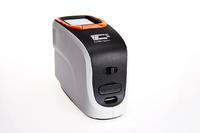 CS-610分光测色仪 CS-610A/610B
