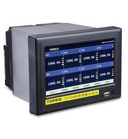 TP710无纸记录仪 TP710