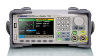 SDG2000E系列函数/任意波形发生器 SDG2042E/2082E/2102E