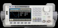 SDG5000系列函数/任意波形发生器 SDG5082/5112/5122/5162