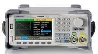 SDG2000X函数/任意波形发生器 SDG2042X/2082X/SDG2122X