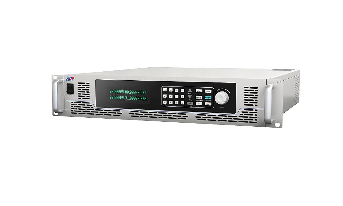 SPS200VDC系列大功率可编程直流电源