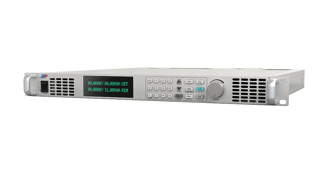 SP32VDC系列编程直流电源