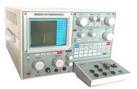 WQ4830A数字存储图示仪 WQ4830A
