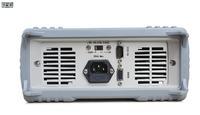 TH8200系列直流电子负载
