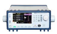 CH9720K快充2.0/3.0专用负载仪 CH9720K