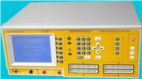 线材综合测试仪CT-8681
