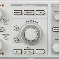 混合信号示波器美国泰克DPO4014B、美国泰克DPO4102B-L、美国泰克DPO4034B