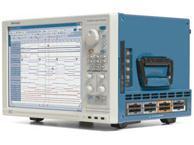 逻辑分析仪泰克TLA6401、泰克TLA6402、泰克TLA6403、泰克TLA6404