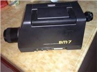二手BM-7色亮度计 BM-7色亮度计 辉度计BM-7