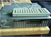 出售二手韩国MIK高清信号源K8268