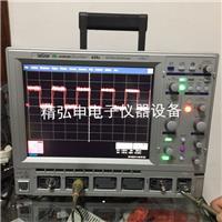 供应美国LeCroy/力科62XS数字示波器
