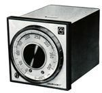 电子调节器 TEM
