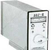 DFD-1000s 電動操作器 DFD-1000s