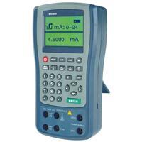 CPC2000Ⅱ-B 压力校验仪 CPC2000Ⅱ-B