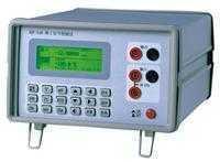 WY— 667型 多功能热工校验仪 WY— 667型 多功能热工校验仪