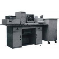 WJT-401Z 热电阻自动检定装置 WJT-401Z