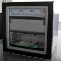 EH262-01 自动平衡记录调节仪 EH262-01