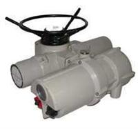 ID18/MOBF64 角行程阀门电动装置 ID18/MOBF64
